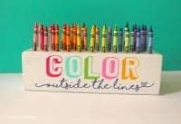 http://www.agirlandagluegun.com/wp-content/uploads/2016/08/crayon-holder-200x137.jpg