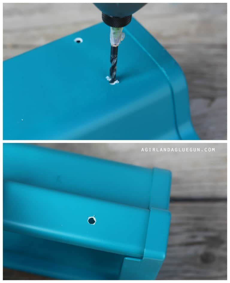 drill-holes-in-planter-768x948