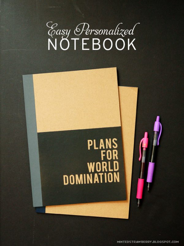 easy-personalized-notebook-10