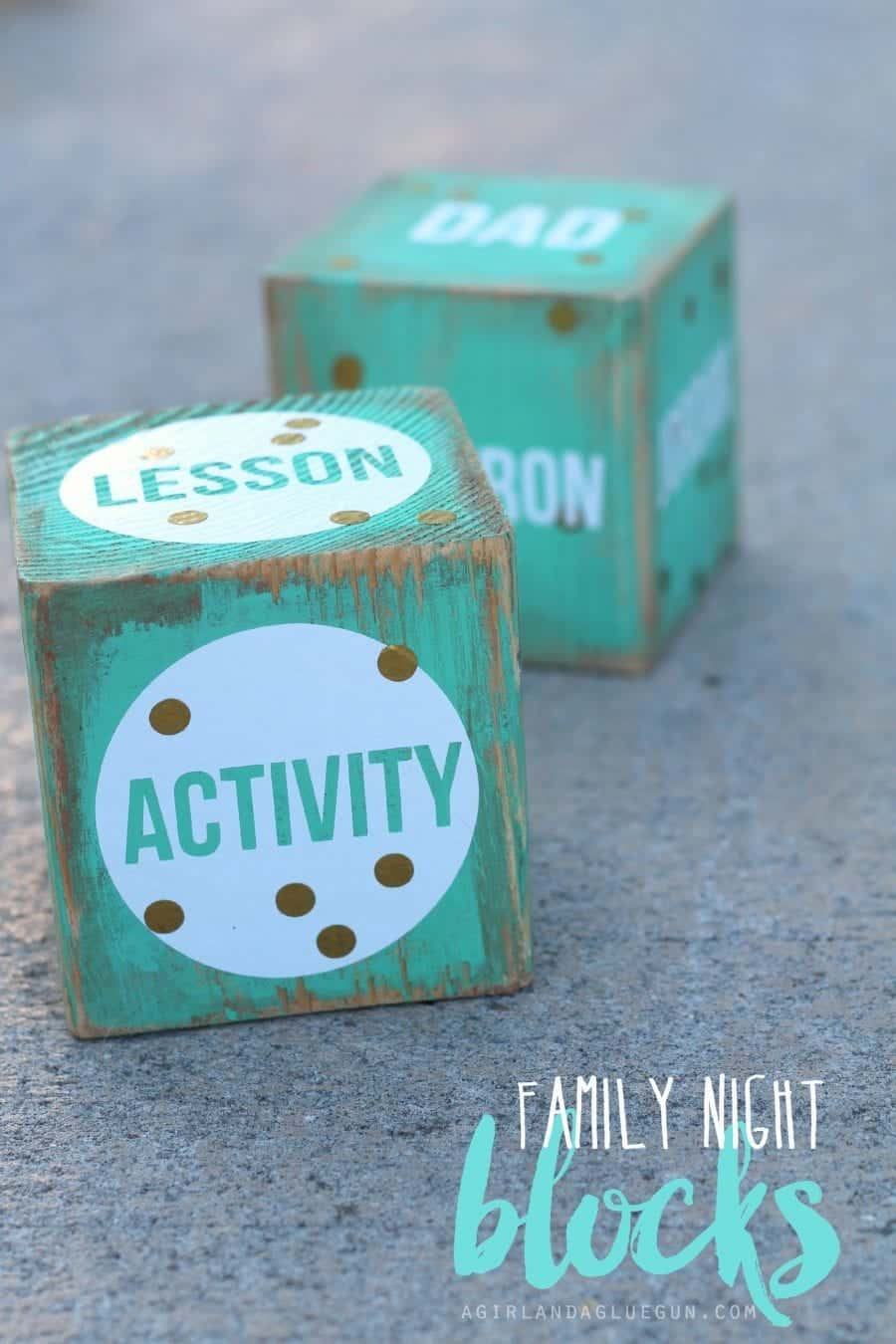 family-night-blocks-vinyl-diy-900x1350