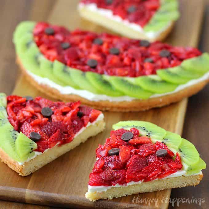 fruit-pizza-edited