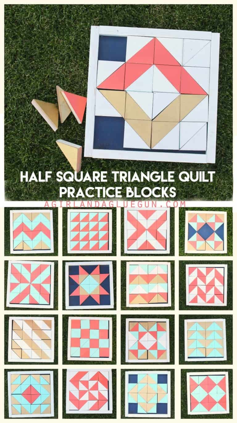 half-square-triangle-quilt-practice-blocks-768x1370