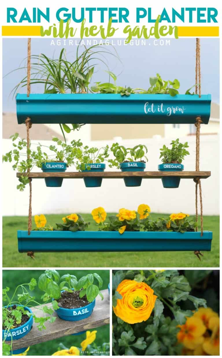 hanging-rain-gutter-planter-with-herb-garden-768x1239