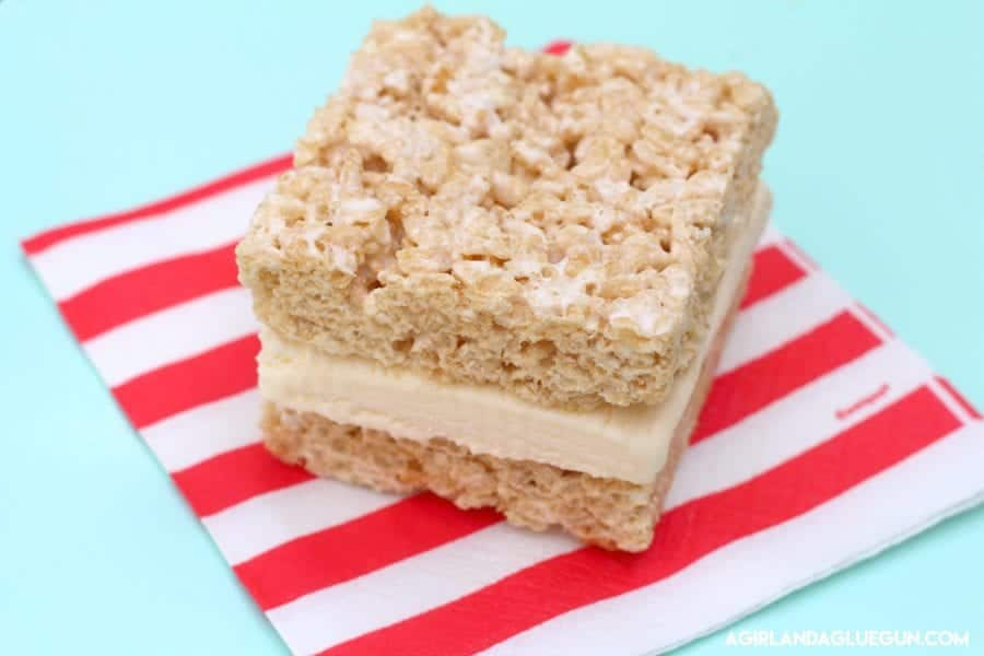 such an easy yummy treat for kids