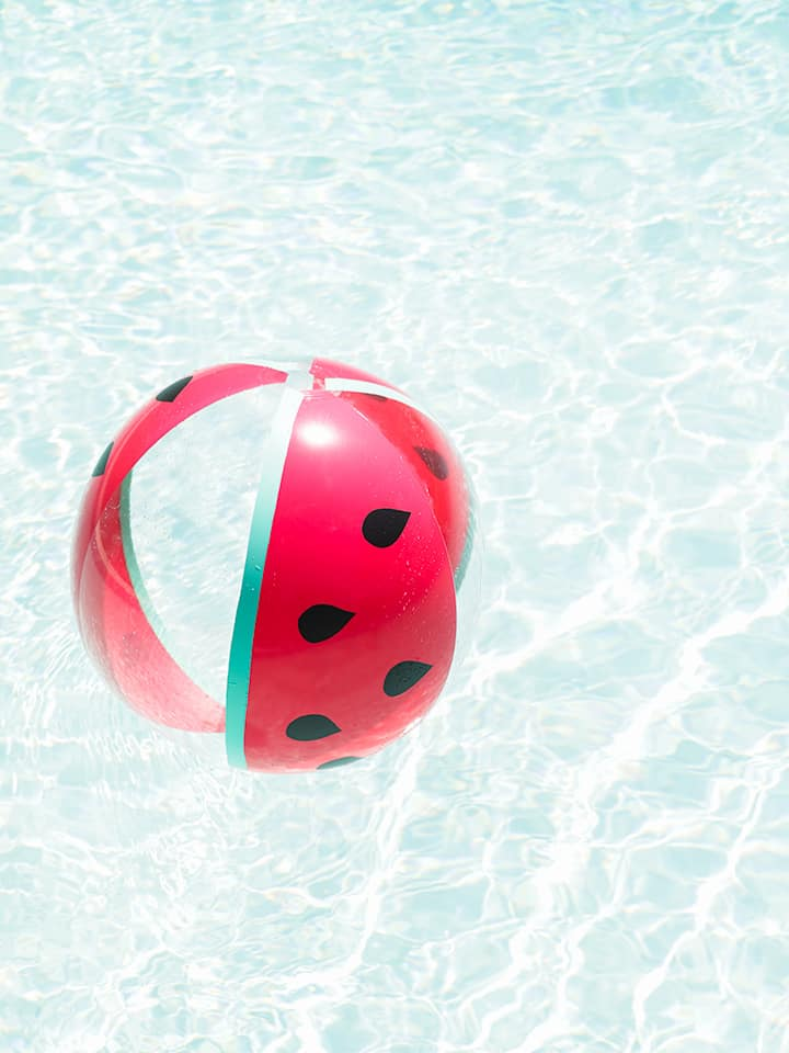 watermelon-beach-ball-1