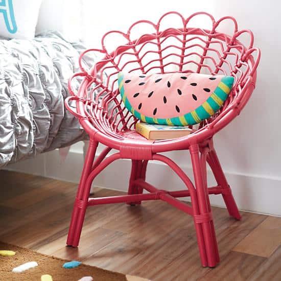 watermelon-pillow