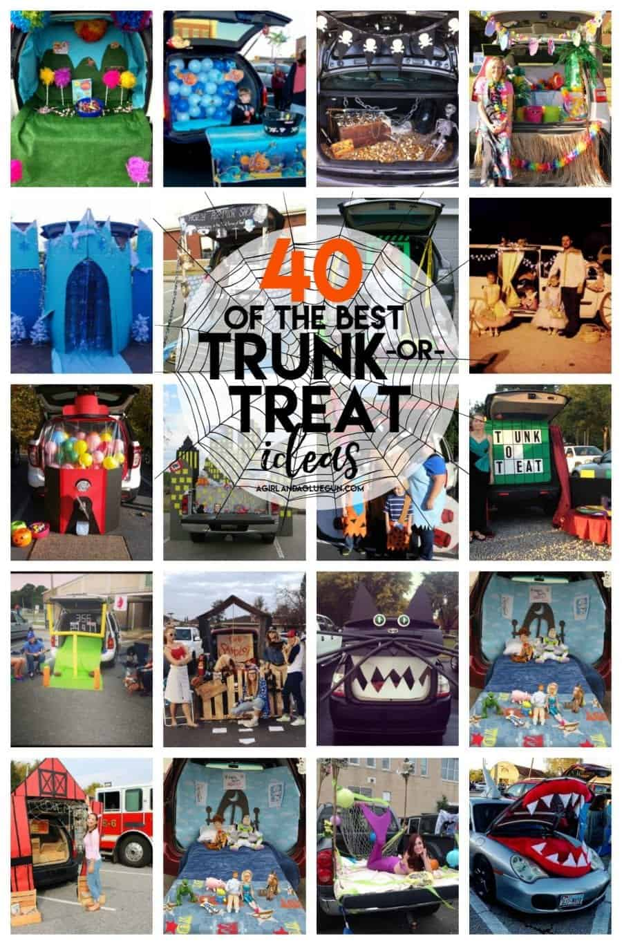 40-of-the-best-trunk-or-treat-ideas-for-halloween