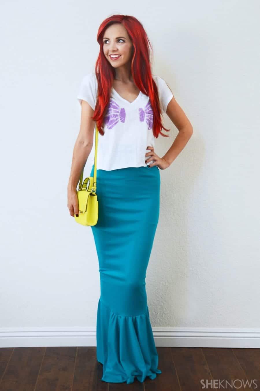 Ariel-Costume_eizfk6