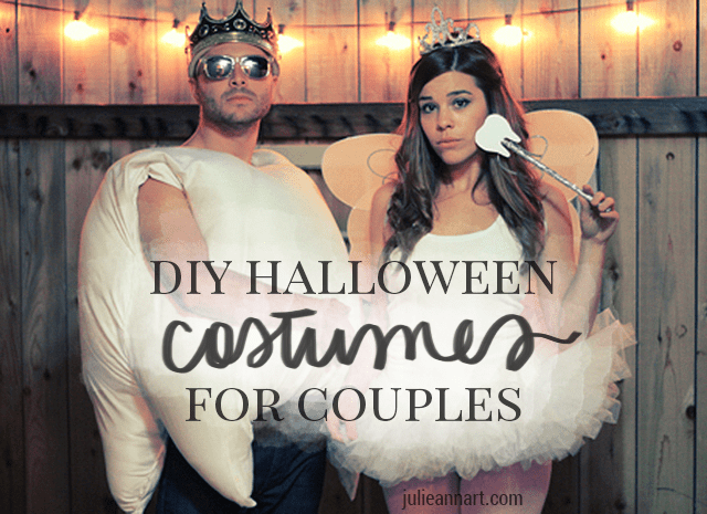 DIY-Couples-Halloween-Costumes