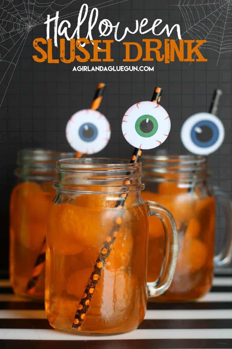 halloween-slush-drink