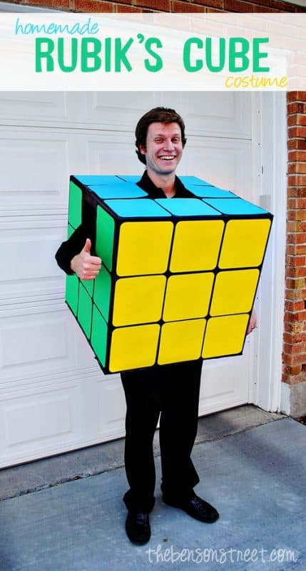 Homemade-Rubiks-Cube-Costume-Tutorial-at-thebensonstreet.com_