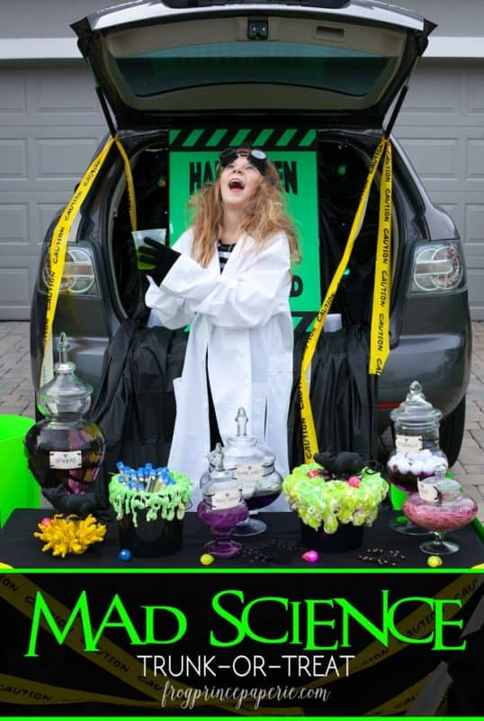mad-science-trunk-or-treat