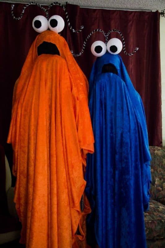 Sesame-Street-Martians