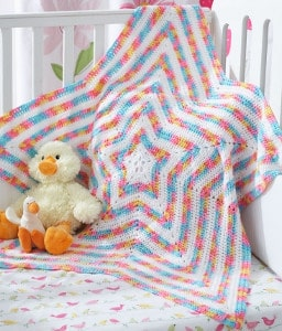 Shine-Bright-Star-Baby-Blanket_Medium_ID-737467