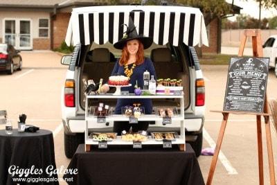 trunk-or-treat-black-hat-bake-shoppe