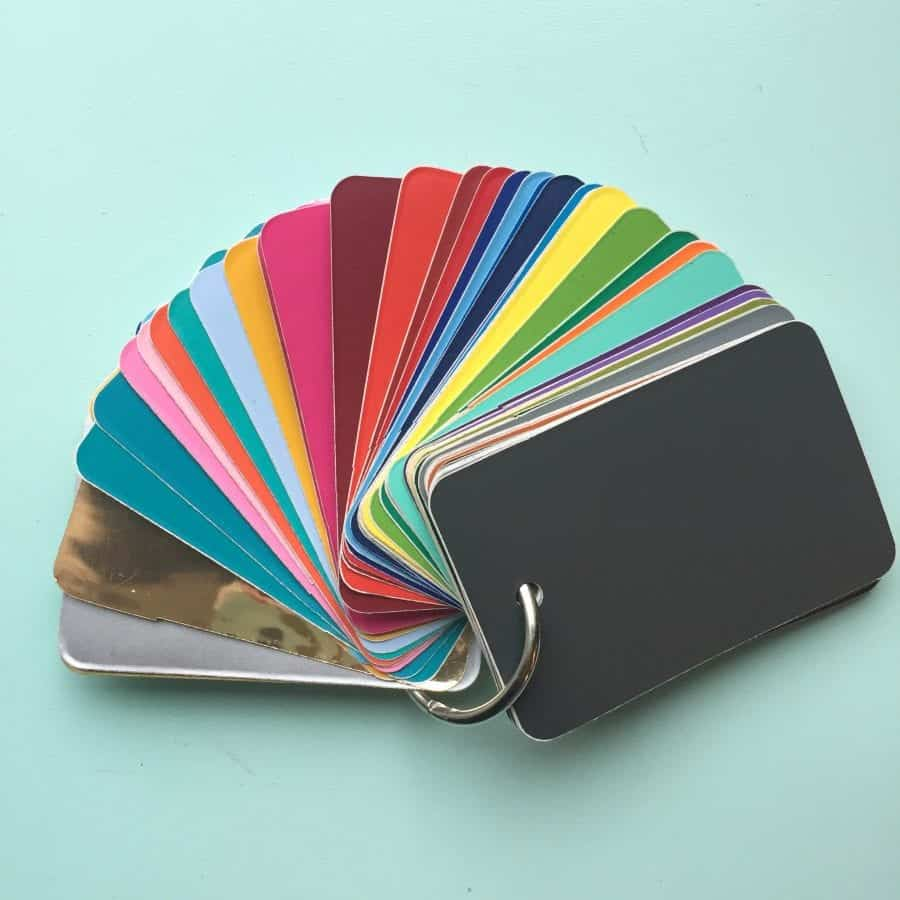adhesive-sample-kits
