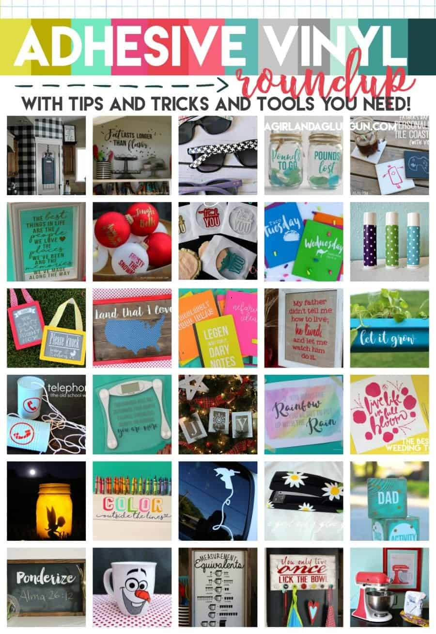 adhesive-vinyl-roundup-with-tips-tricks-and-tools-you-need-from-a-girl-and-a-glue-gun
