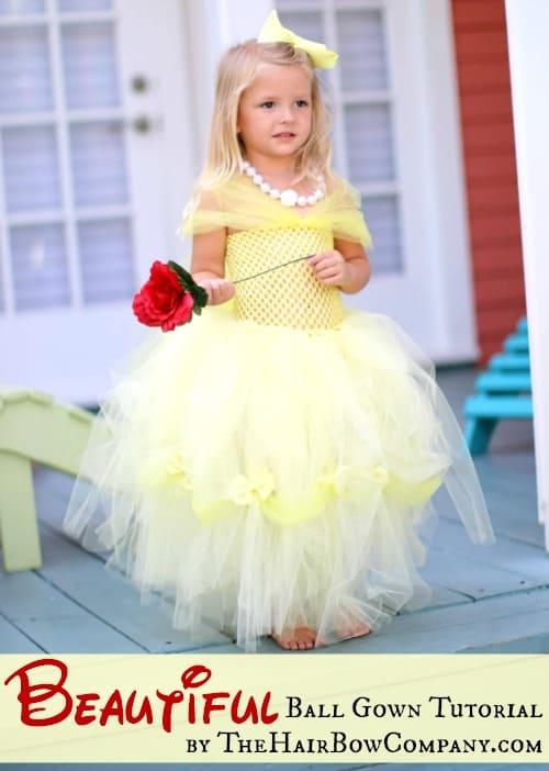 beautifulballgown1