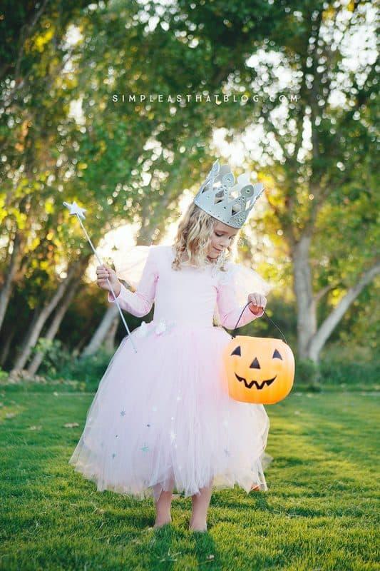 diy-costume14web