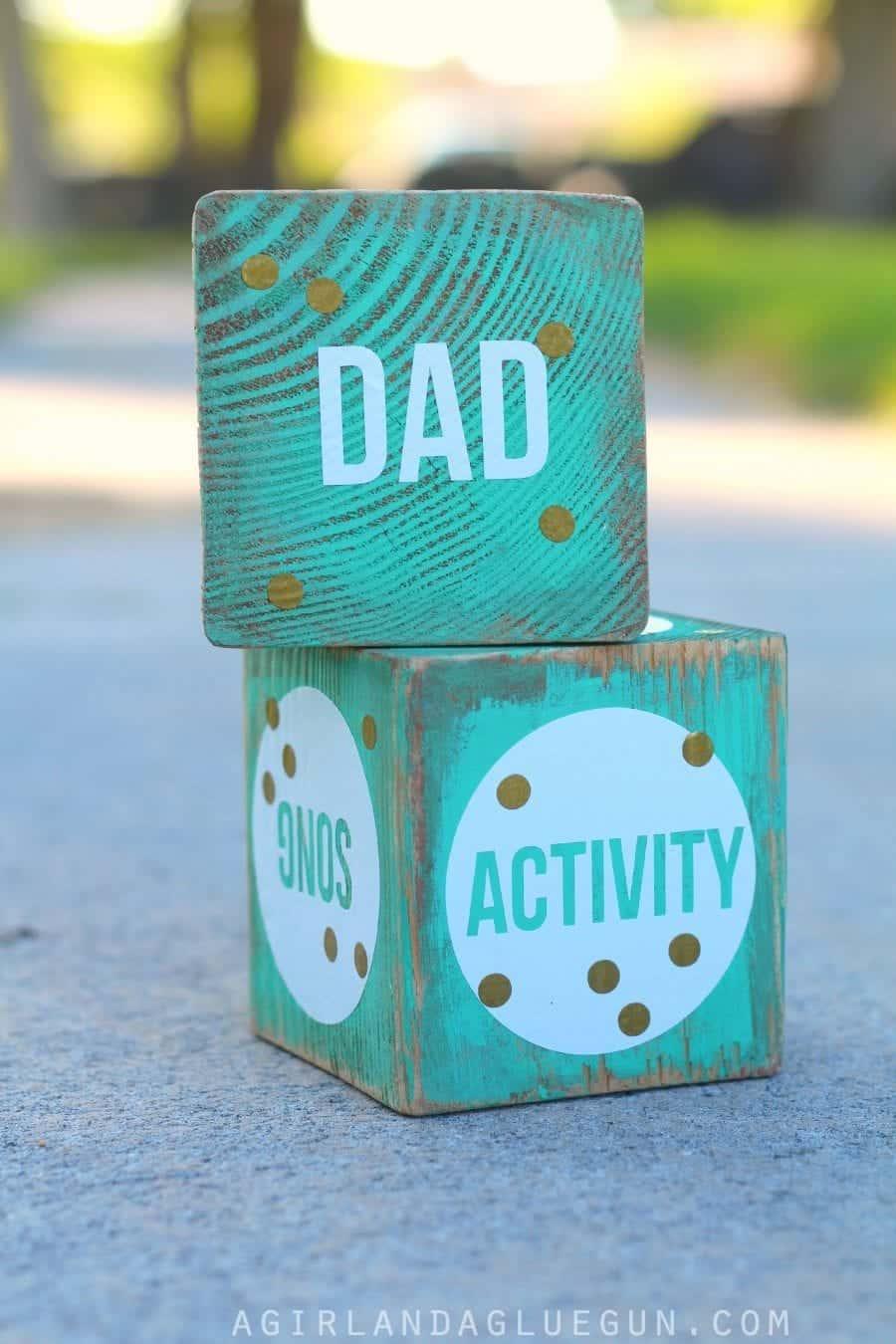 family-home-evening-ideas-900x1350
