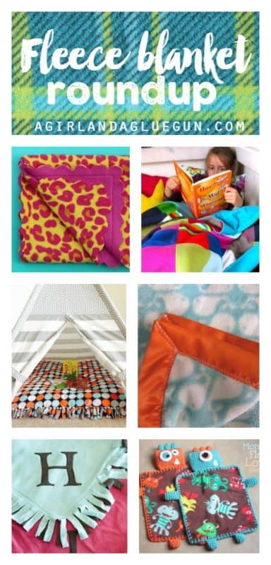 fleece-blanket-roundup-lots-of-fun-things-to-make-with-fleece (1)