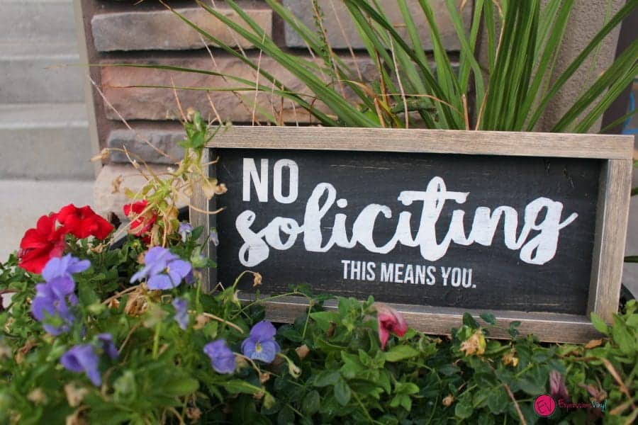 funny-no-soliciting-signs