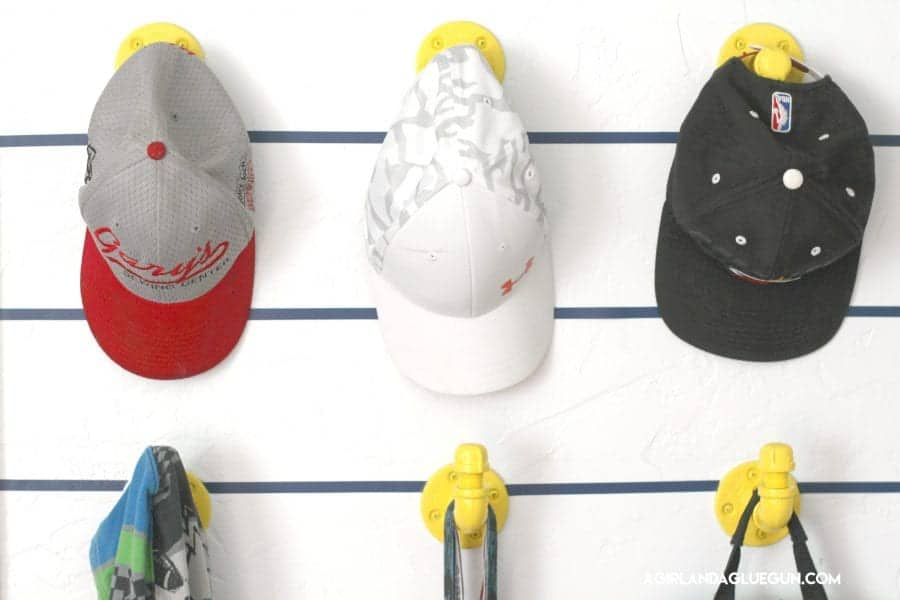 good-idea-to-store-hats