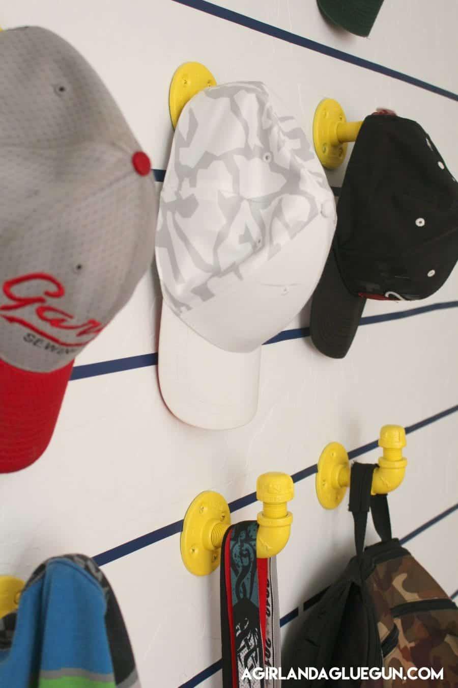 hat-rack-ideas