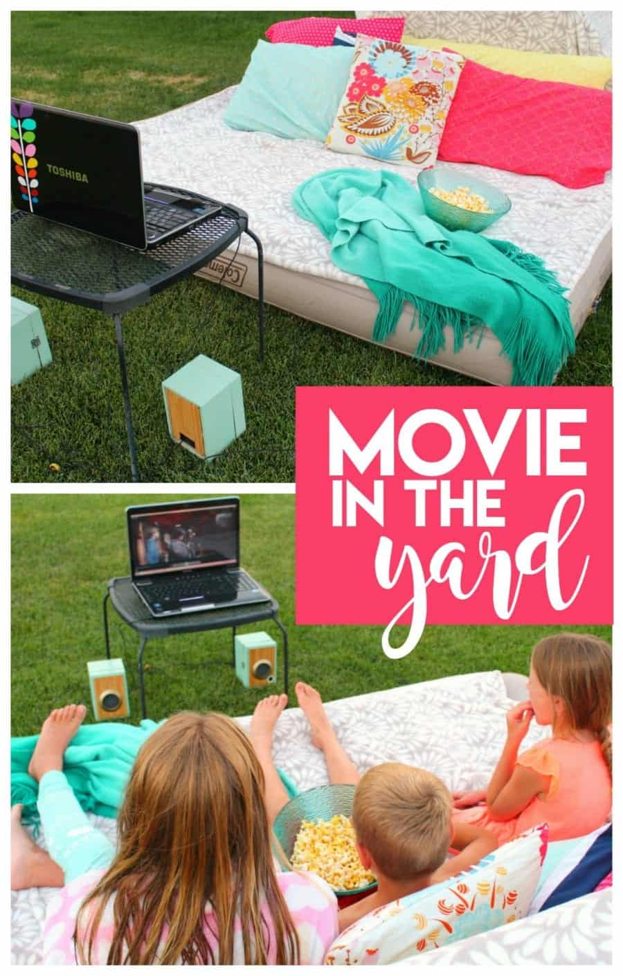 have-a-fun-movie-in-the-yard