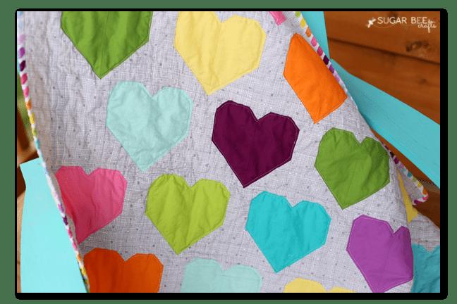 heart-quilt-details