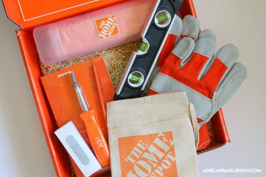 home-depot-box