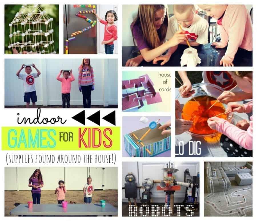 indoor-games-for-kids-boredoom-buster-1024x880