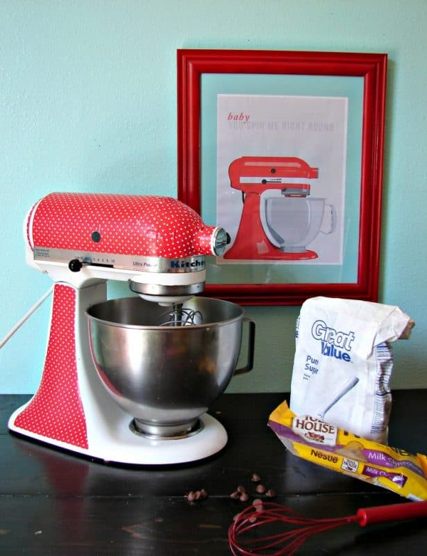 kitchenaid-made-pretty-787x1024