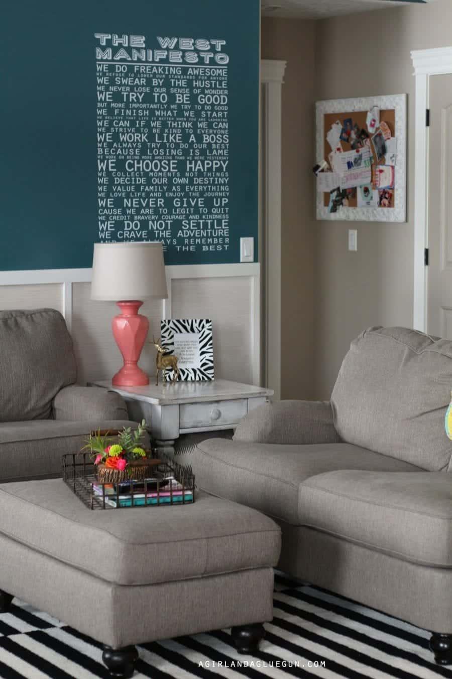 living-room-sneak-peak-900x1350