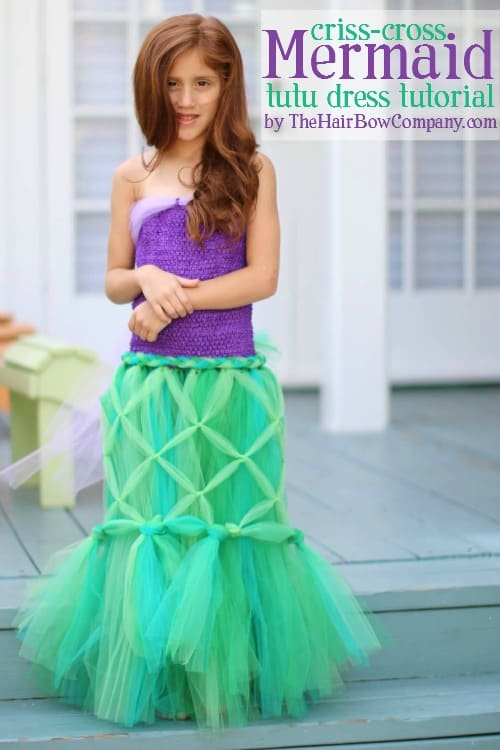 mermaiddress1