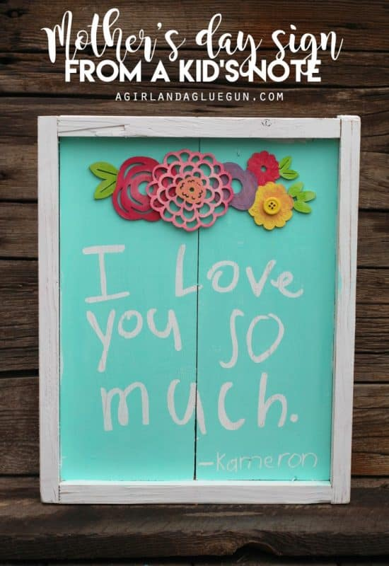 mothers-day-sign-from-a-kids-note-768x1118