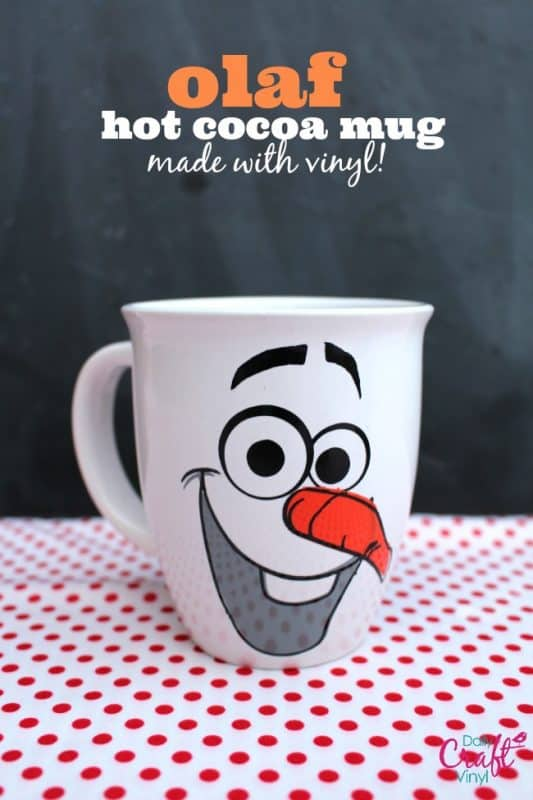 olaf-hot-cocoa-mug-made-with-vinyl-material-daily-craft-vinyl