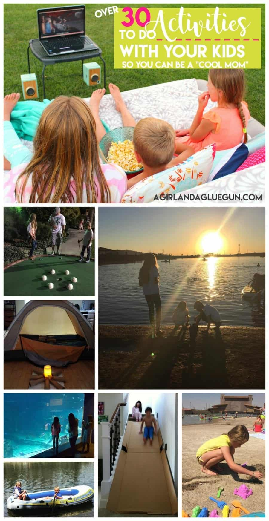 over-30-activities-to-do-with-your-kids-that-will-make-you-a-cool-mom