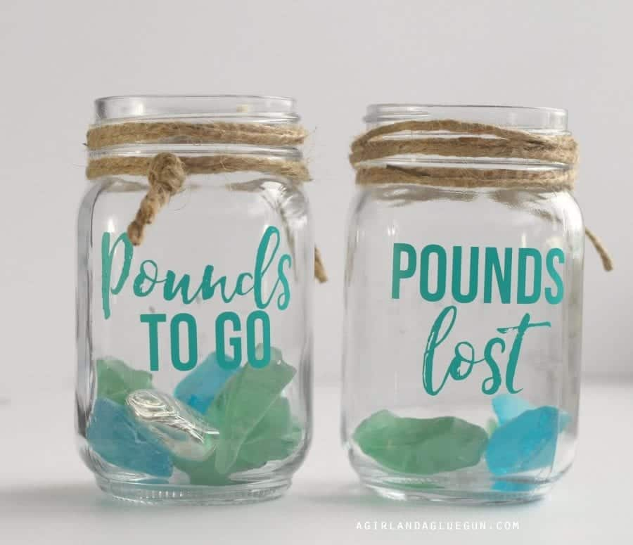 pounds-to-go-versus-pounds-lost-900x775