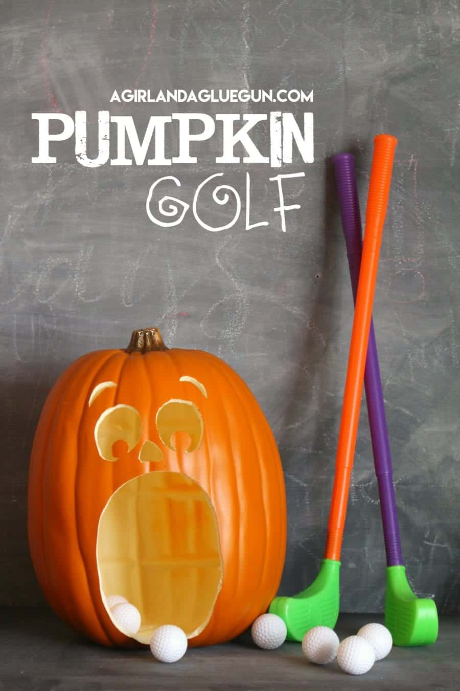 pumpkin-golf-fun-kids-game