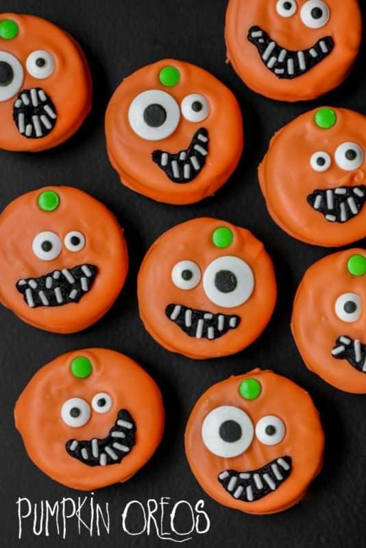 pumpkin-oreos-1-683x1024