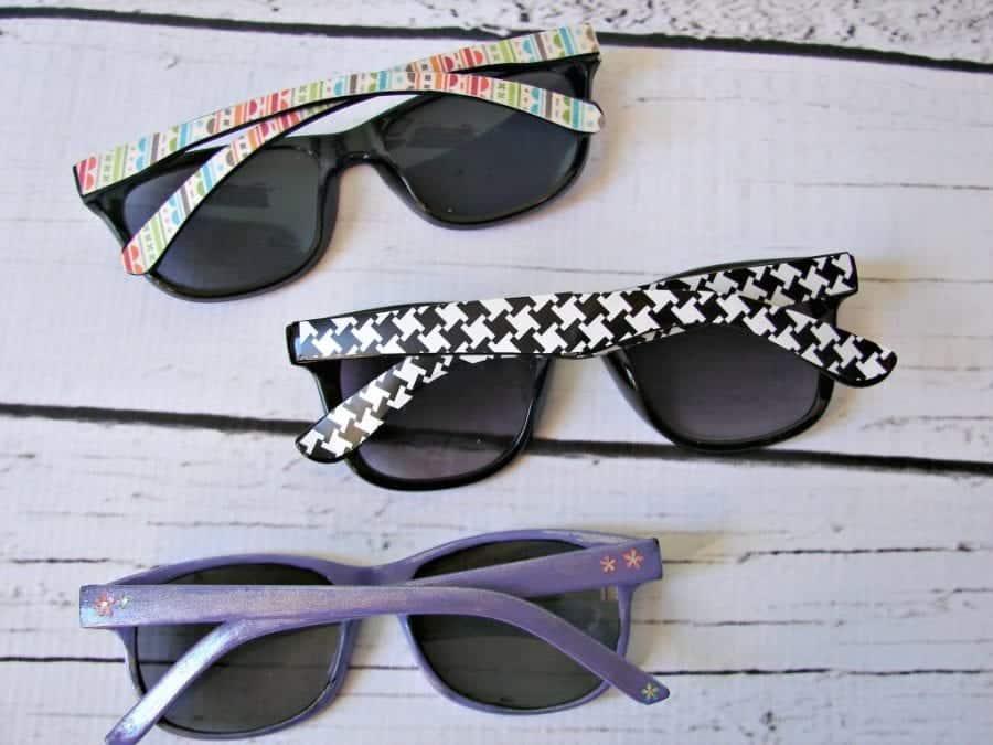 sunglasses-redo-1024x768