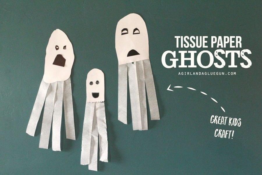 tissue-paper-ghosts-great-kids-craft-for-halloween-900x600