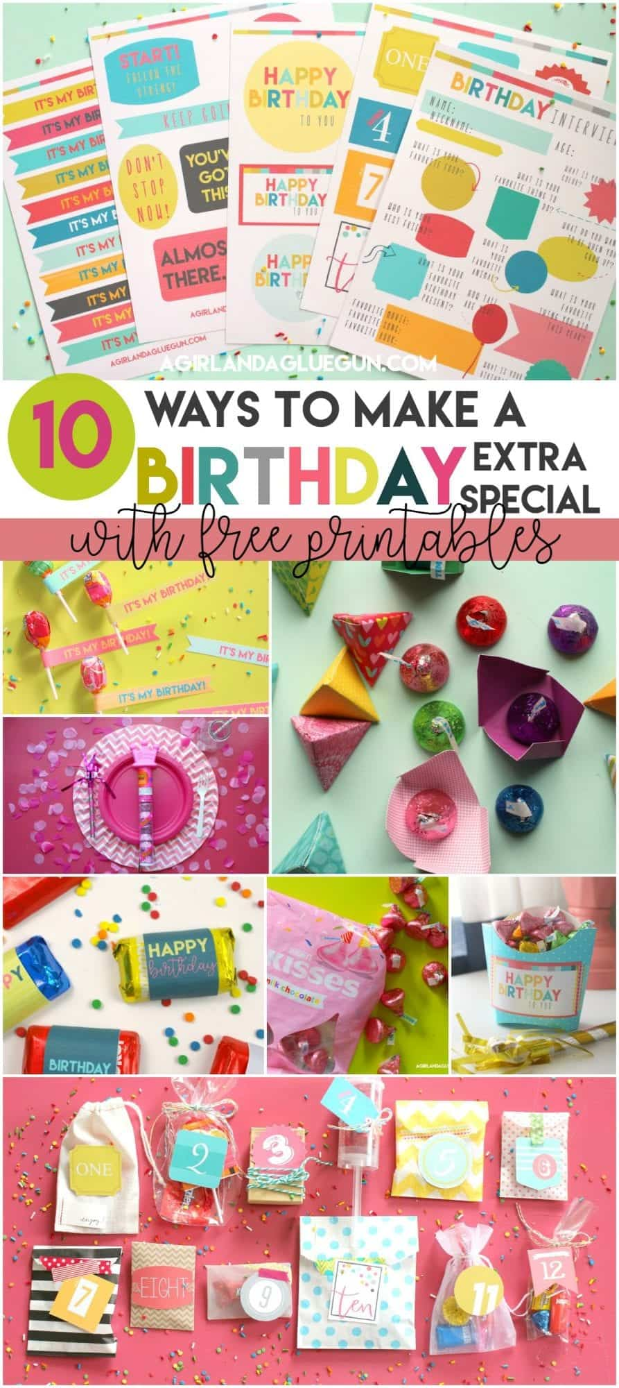 11-fun-ways-to-make-a-birthday-extra-special-with-free-printables
