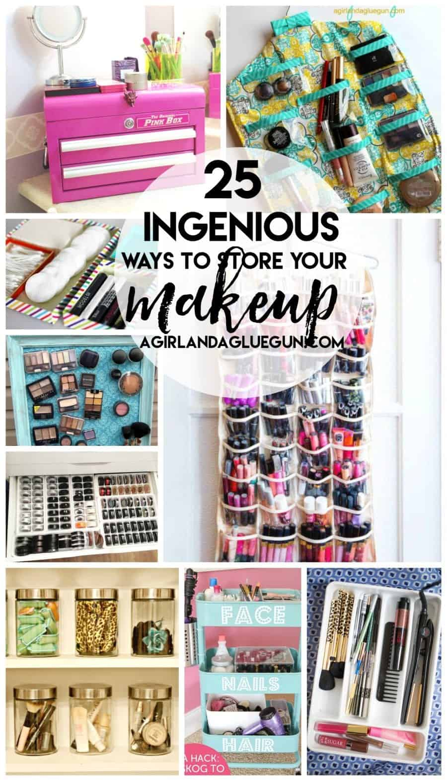 25-ingenious-ways-to-store-your-makeup