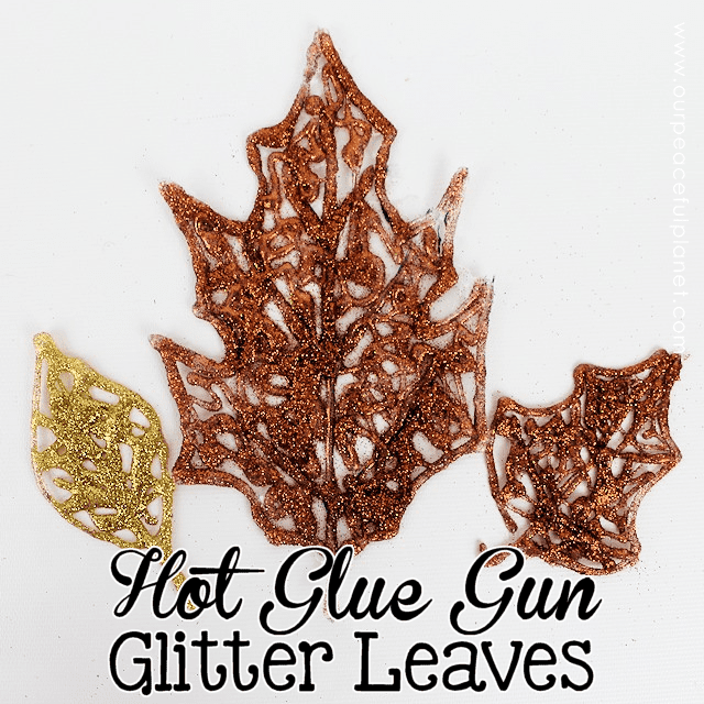 diy-fall-decorations-glitter-leaves-sq