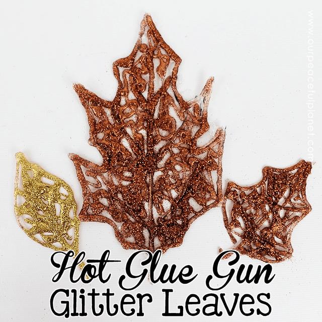 diy-fall-decorations-glitter-leaves-sq