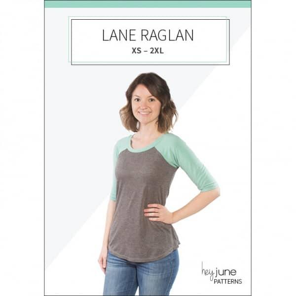 laneraglansquarecover_artboard-2-600x600