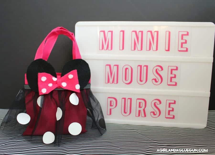 minnie-mouse-purse-how-to