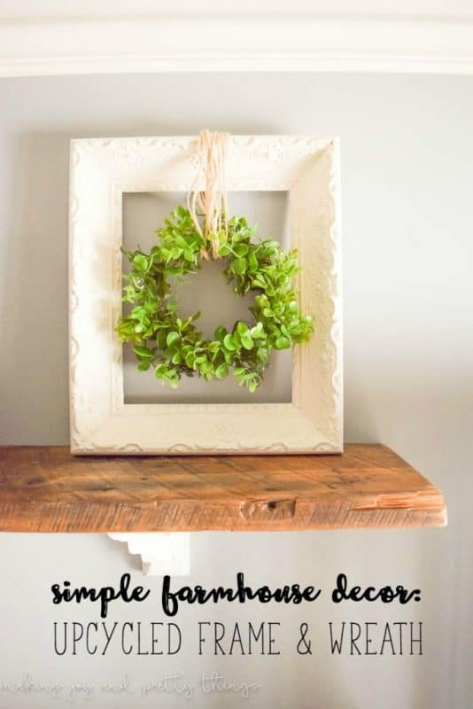 simplefarmhousedecoraugust-1-1